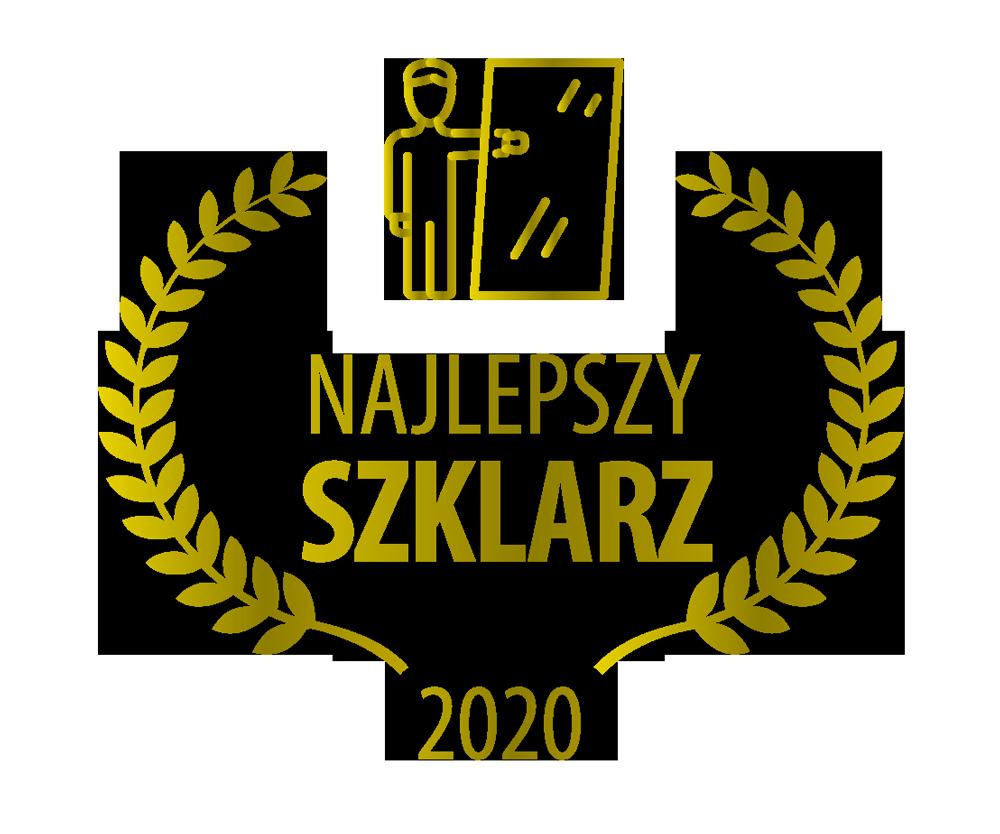najlepszy szklarz Wrocław